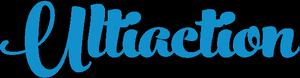 ultiaction.com